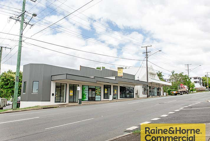 Shop 3/454 Samford Road Gaythorne QLD 4051 - Image 1