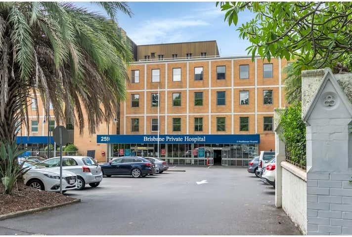 225 Wickham Terrace Spring Hill QLD 4000 - Image 1