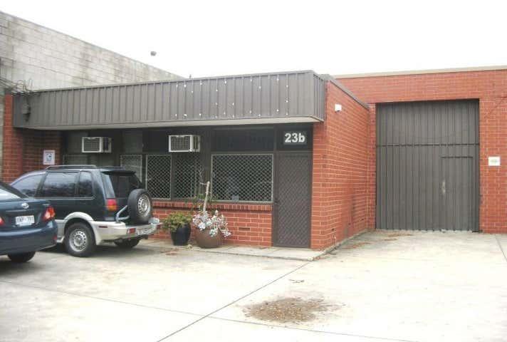 23B Tenth Street Bowden SA 5007 - Image 1
