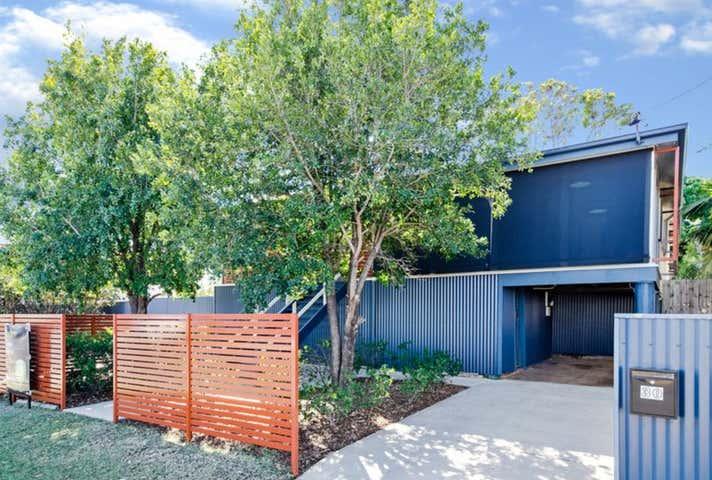30 Glenlyon Street Gladstone Central QLD 4680 - Image 1
