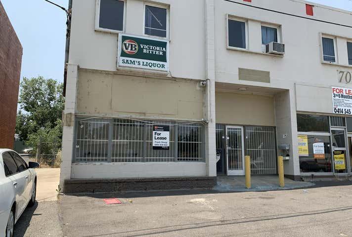 2/70 Barrier Street Fyshwick ACT 2609 - Image 1