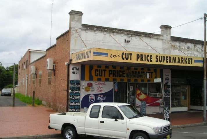 35 Station  St Weston NSW 2326 - Image 1