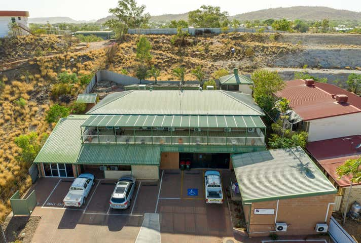 22 Gray Street Mount Isa City QLD 4825 - Image 1