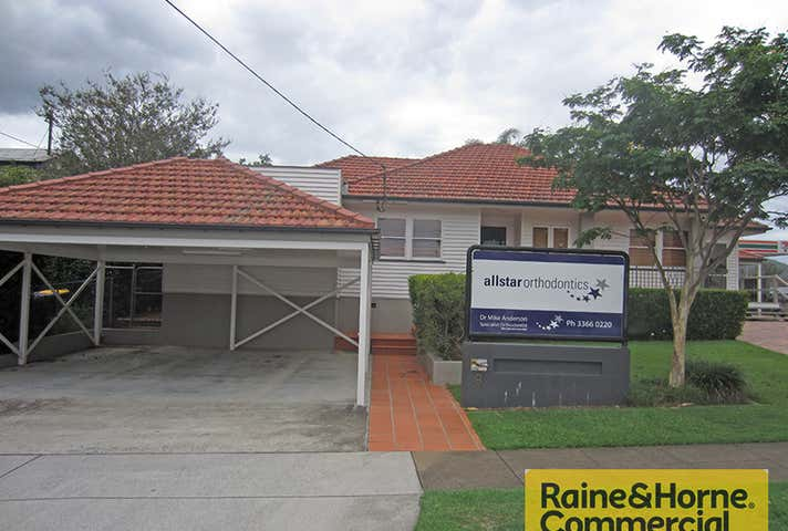 9 Trout Street Ashgrove QLD 4060 - Image 1