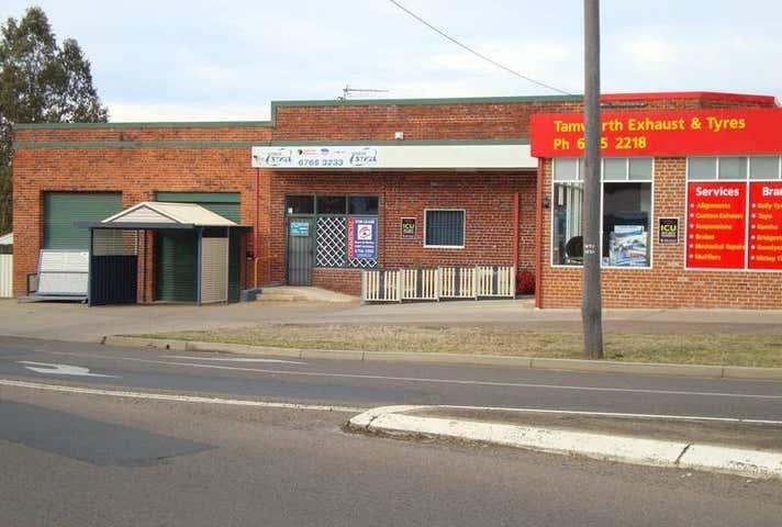 360 Goonoo Goonoo Road Tamworth NSW 2340 - Image 1