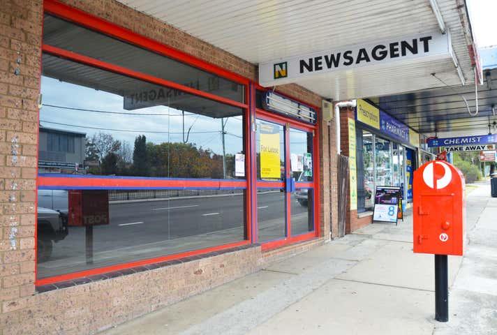 460 Great Western Highway Faulconbridge NSW 2776 - Image 1