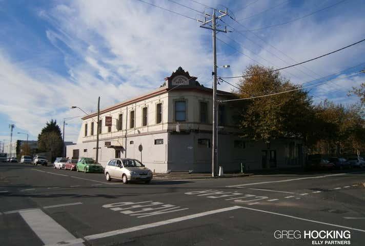 Corner Hudson Road & Hall Street Spotswood VIC 3015 - Image 1