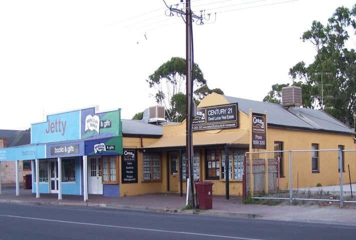48 Main Street Normanville SA 5204 - Image 1