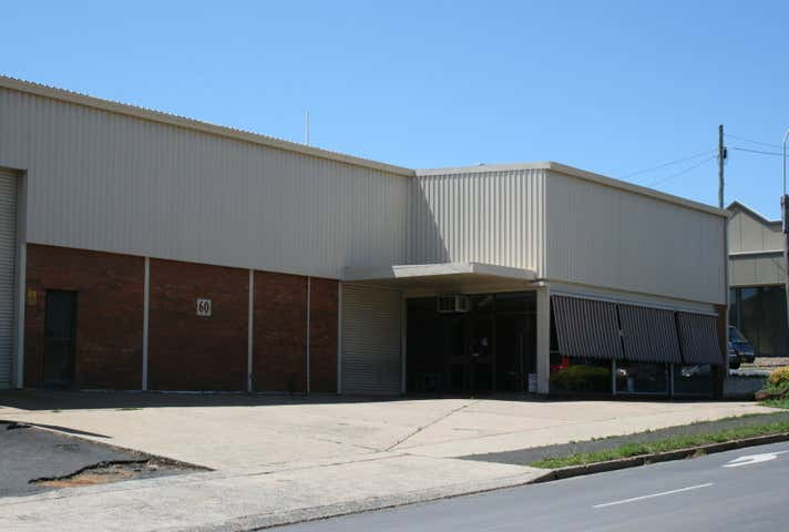 60 Peisley Street Orange NSW 2800 - Image 1