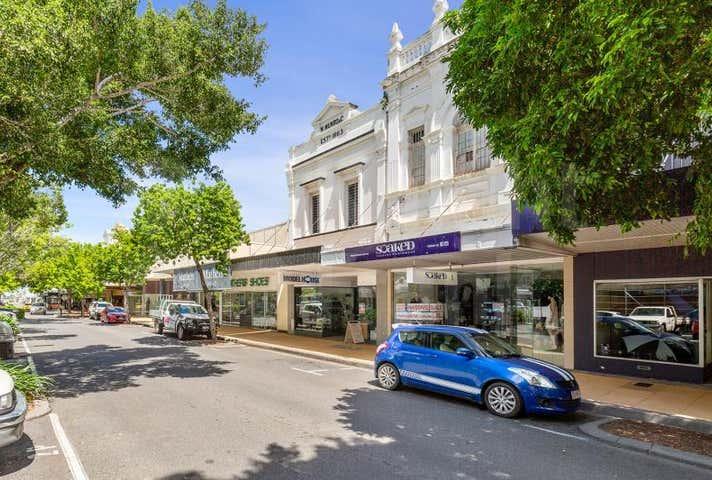 102 East Street Rockhampton City QLD 4700 - Image 1