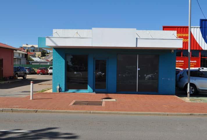 58 Chapman Road Geraldton WA 6530 - Image 1
