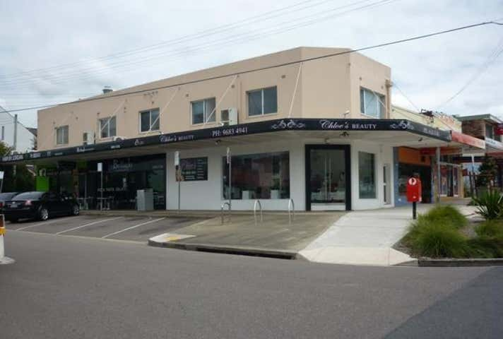 Northmead NSW 2152 - Image 1