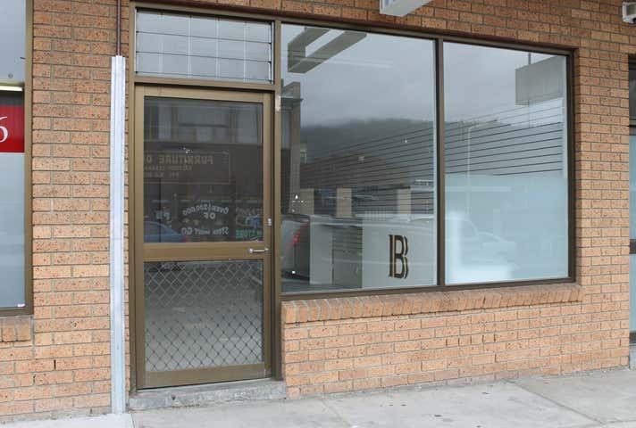 33 Burnett Street, New Norfolk, Tas 7140