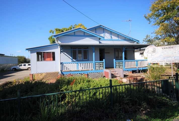 187 Centre Street Casino NSW 2470 - Image 1