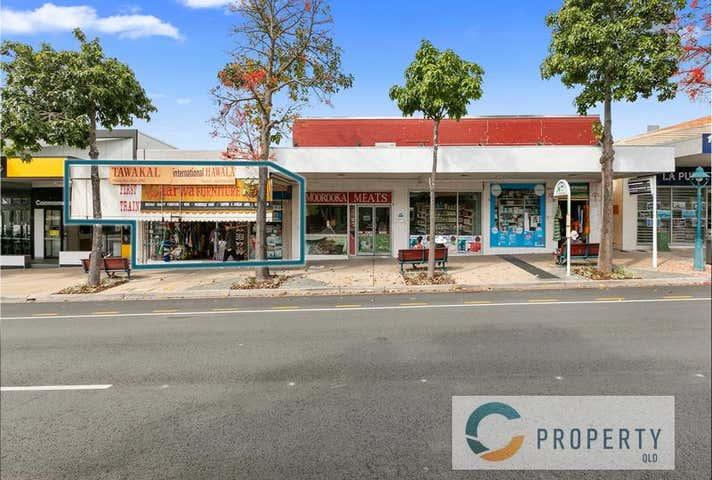 148 Beaudesert Road Moorooka QLD 4105 - Image 1