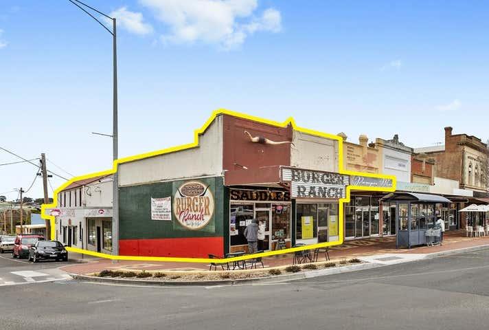 84-86 Main Street Stawell VIC 3380 - Image 1