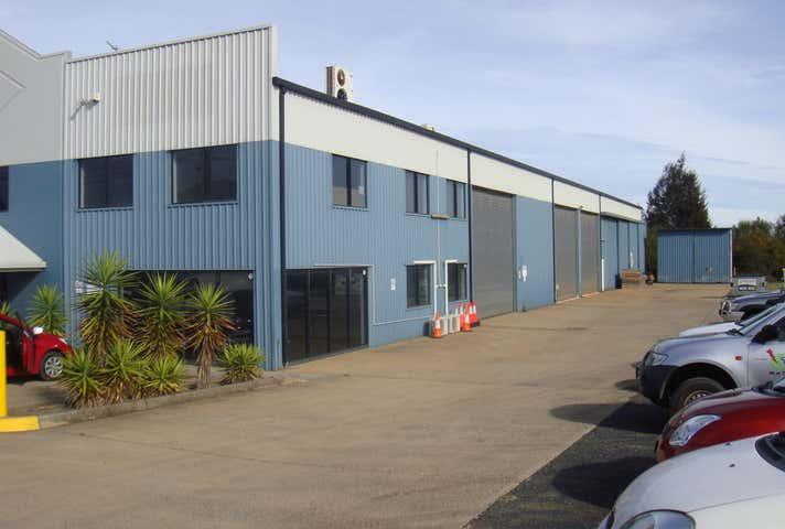 Tenancy 2, 14 Molloy Street Torrington QLD 4350 - Image 1