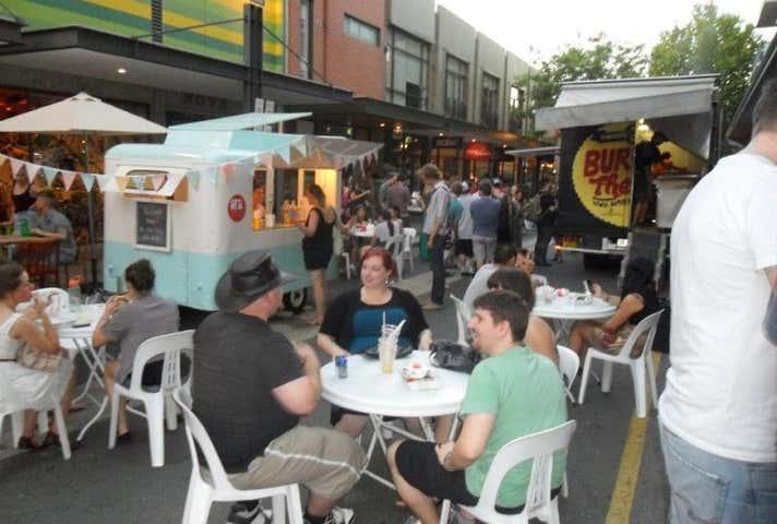 20 Ebenezer Place Adelaide SA 5000 - Image 1