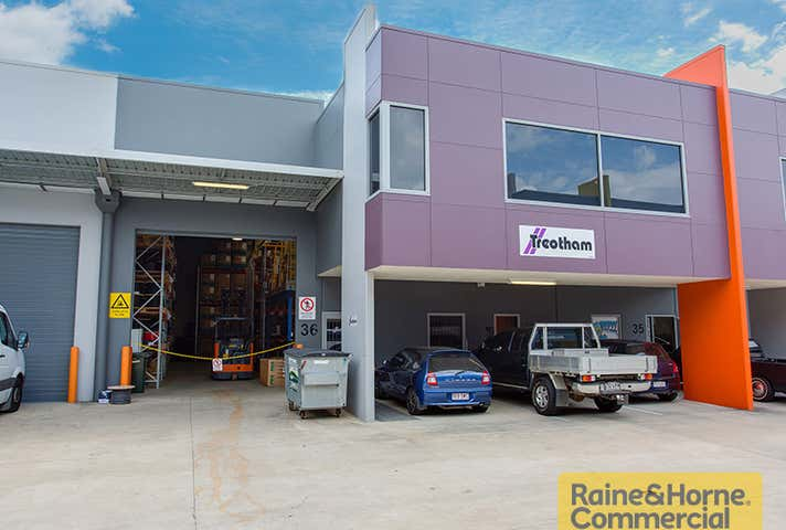 36/388 Newman Road Geebung QLD 4034 - Image 1
