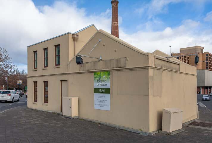 14 & 15 / 2 Macquarie Street, Hobart, Tas 7000