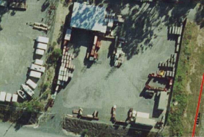 Yatala QLD 4207 - Image 1