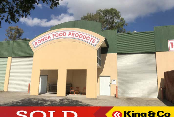 4/160 Riverside Place Morningside QLD 4170 - Image 1
