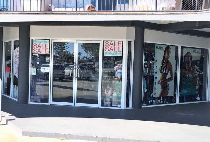 Lot 7/31-33 Tweed Coast Road Bogangar NSW 2488 - Image 1