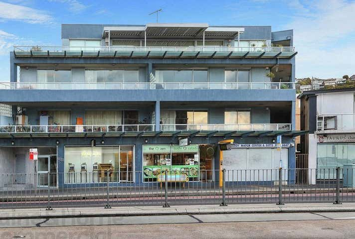 15/1125 Pittwater Road Collaroy NSW 2097 - Image 1