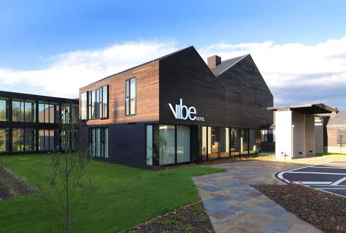 Vibe Hotel Marysville, 32 - 42 Murchison Street Marysville VIC 3779 - Image 1
