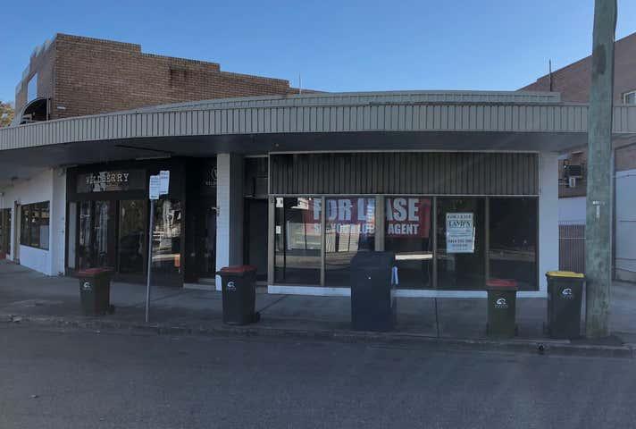 6/4 Ocean Street Budgewoi NSW 2262 - Image 1