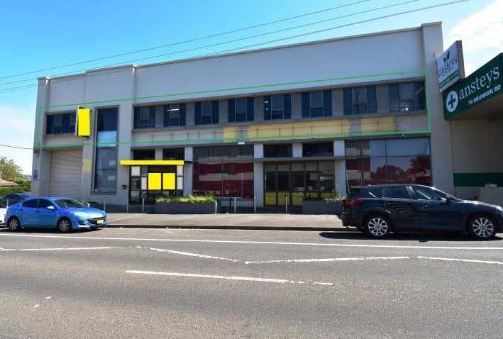 Level 1, 62 -74 Brunker Road Broadmeadow NSW 2292 - Image 1