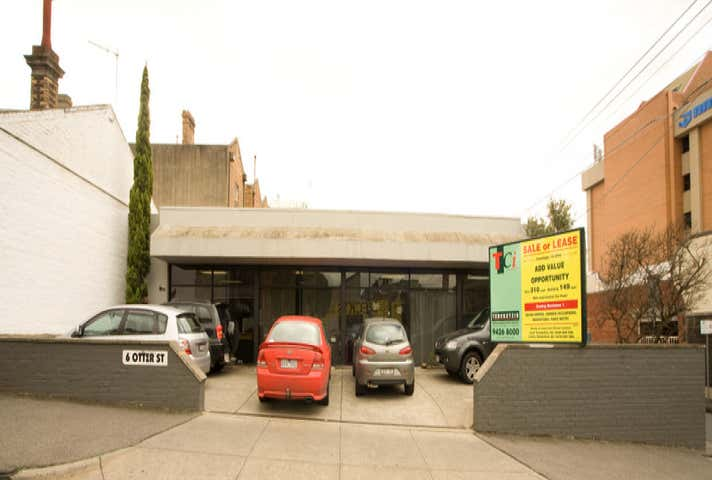 6-8 Otter Street Collingwood VIC 3066 - Image 1
