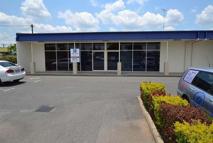 22 Gladstone Road Biloela QLD 4715 - Image 1