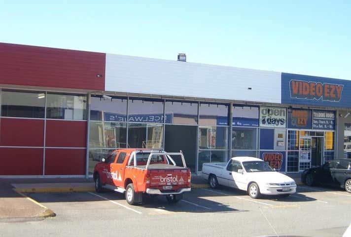 Shop 2B, 14 Northcott Drive Kotara NSW 2289 - Image 1