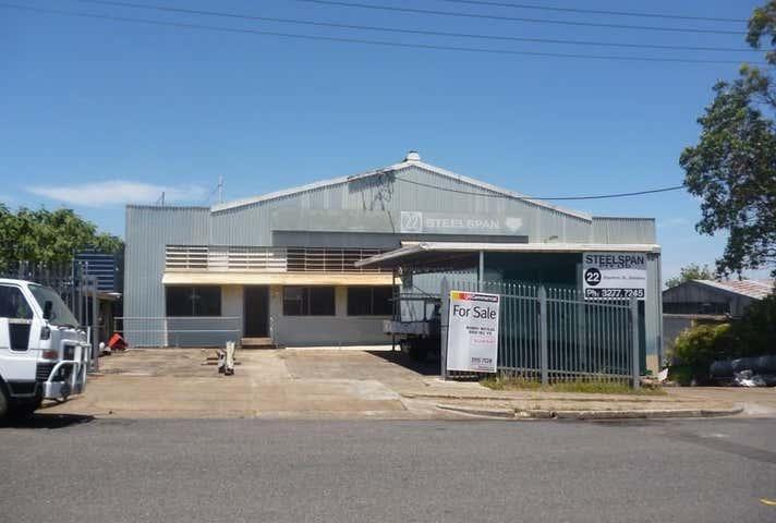 22 Raynham Street Salisbury QLD 4107 - Image 1