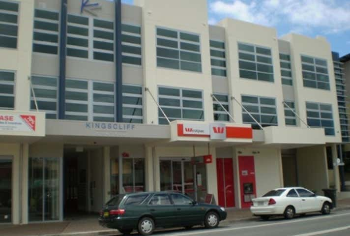 Kingscliff NSW 2487 - Image 1