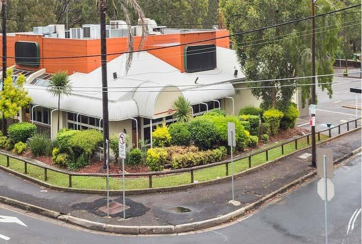 559 Hume Highway Carramar NSW 2163 - Image 1