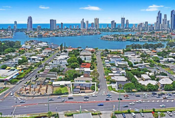 222 Ferry Road Southport QLD 4215 - Image 1