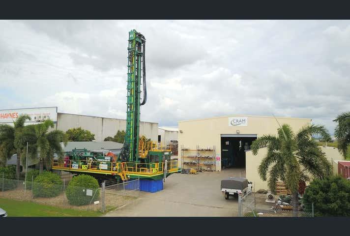 55-57 Southgate Drive Mackay QLD 4740 - Image 1
