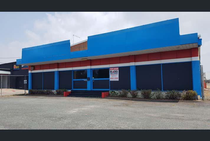 Shop 1, 26 Endeavour Street East Mackay QLD 4740 - Image 1