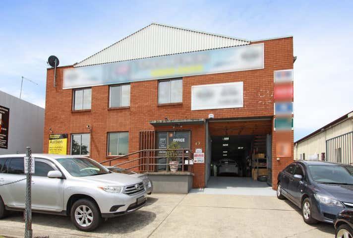 17 Daking Street North Parramatta NSW 2151 - Image 1