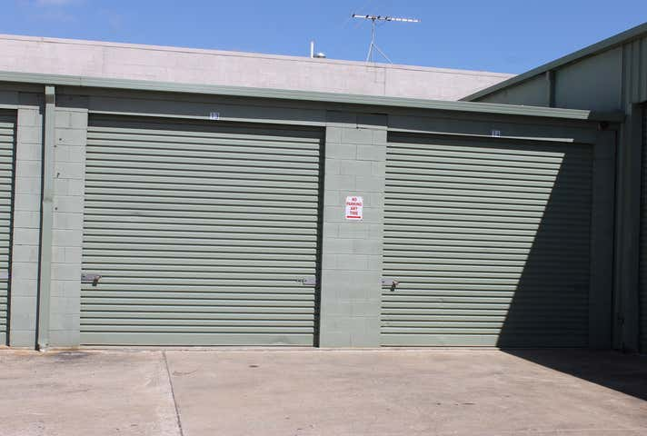 13 & 14, 85-87 Settlement Road Cowes VIC 3922 - Image 1