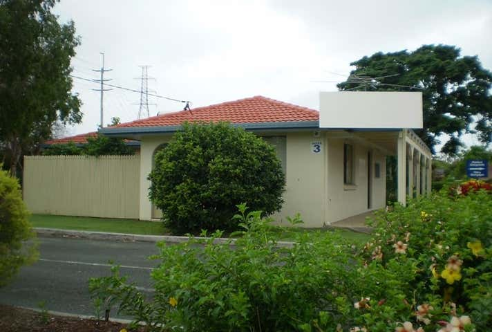 Mount Warren Park QLD 4207 - Image 1