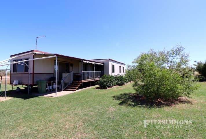 62 Reddings Road Dalby QLD 4405 - Image 1