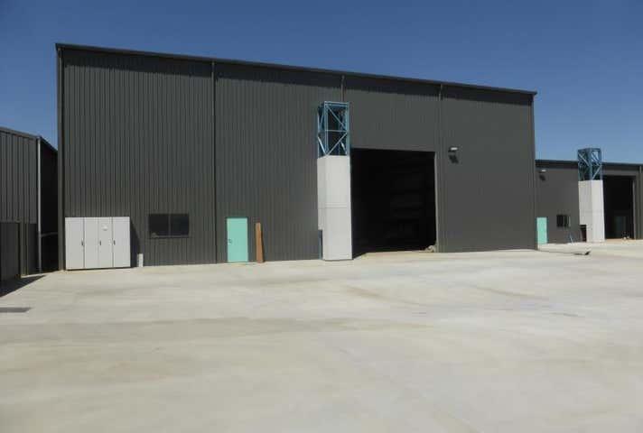 3/2 Jannali Road Dubbo NSW 2830 - Image 1