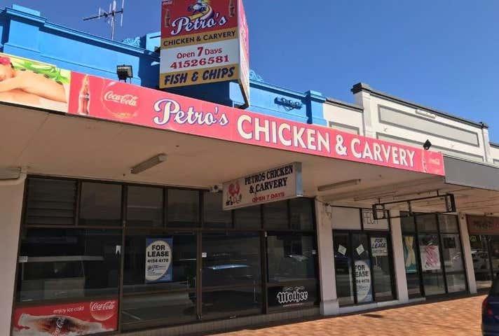 31 Targo Street Bundaberg Central QLD 4670 - Image 1