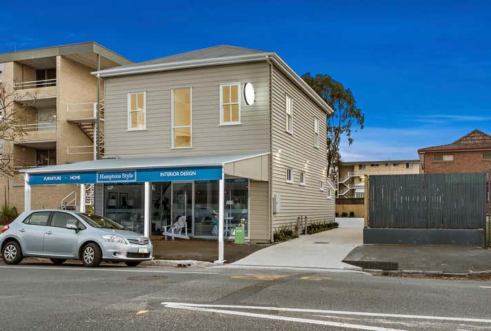 109 James Street New Farm QLD 4005 - Image 1