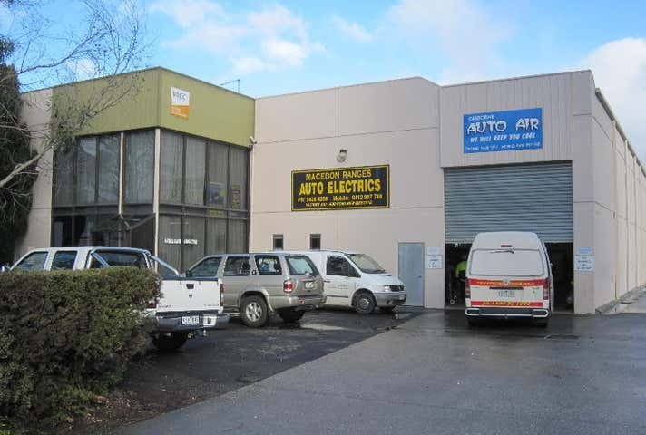 12 Ladd Road New Gisborne VIC 3438 - Image 1