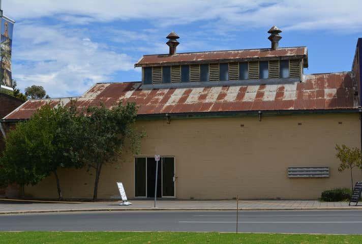 12b/4 Dutton Road Mount Barker SA 5251 - Image 1