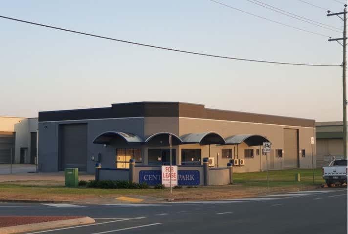 2 John Vella Drive Paget QLD 4740 - Image 1